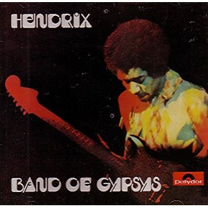 jimi hendrix � band of gypsys review ibechriscom